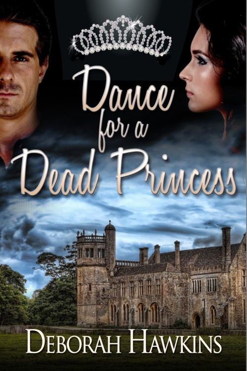Dance-for-a-Dead-Princess-Final