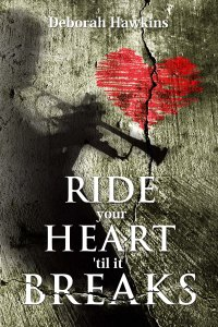 ride_heart_Goodreads