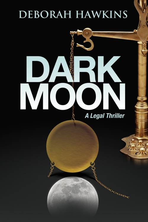 Dark Moon - FINAL - 1600x2400
